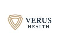 Verus Health