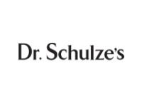 Dr. Schulze's American Botanical Pharmacy