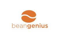 Bean Genius